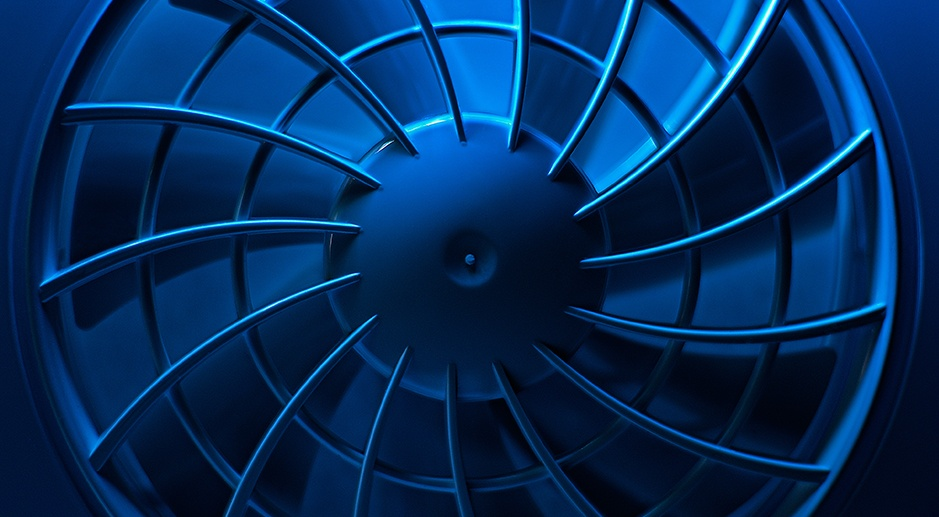 A/C in the Winter?! Off-Season Installation and Operation of HVAC Cooling Equipment