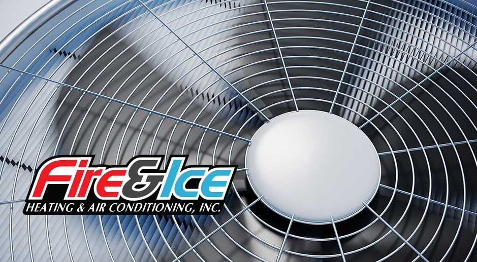 Cost of an Air Conditioner Replacement in 2021, a Complete Breakdown