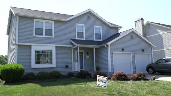 Best HVAC Companies in Worthington, Ohio
