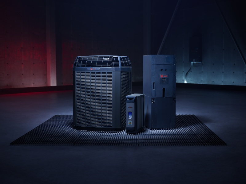 Best HVAC Companies in Westerville, OH
