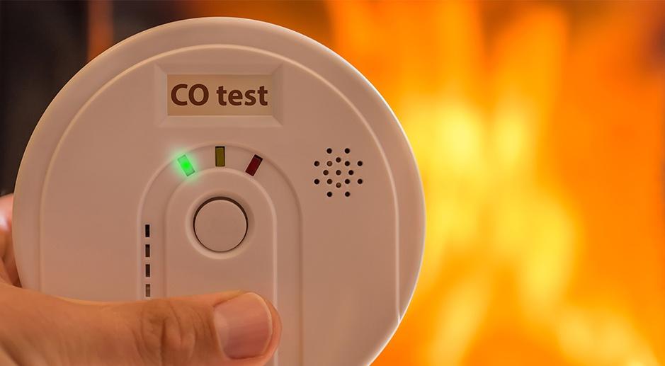 Carbon Monoxide in Your Home: Risks & Prevention