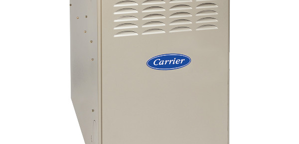 Carrier 59TP6 Gas Furnace Review (Benefits, Cost)