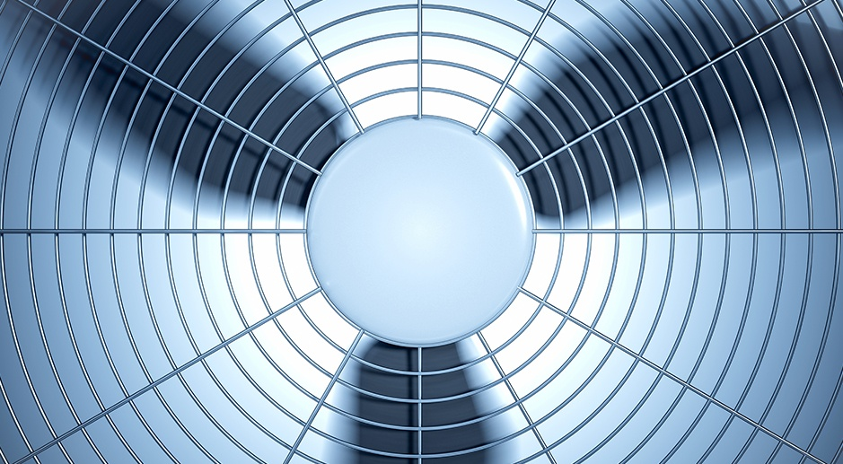 Choosing the Best Furnace and Air Conditioner