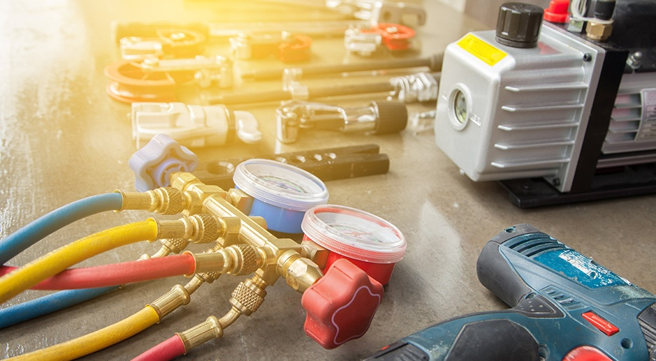 The Importance of Commissioning in HVAC
