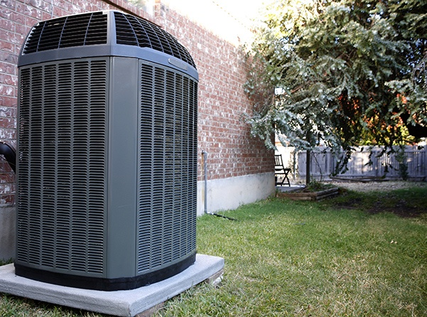 How Much Does a Heat Pump Cost to Replace in 2021?