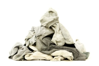 Dirty Sock Syndrome: Causes & Solutions