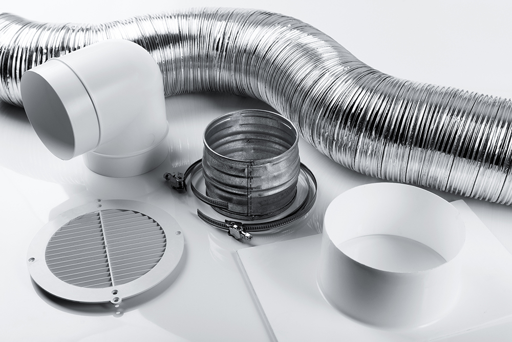 Cost of HVAC Ductwork Modification
