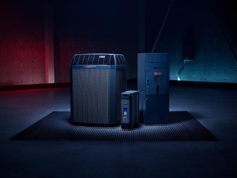 Full System vs. Half System for Your HVAC Equipment
