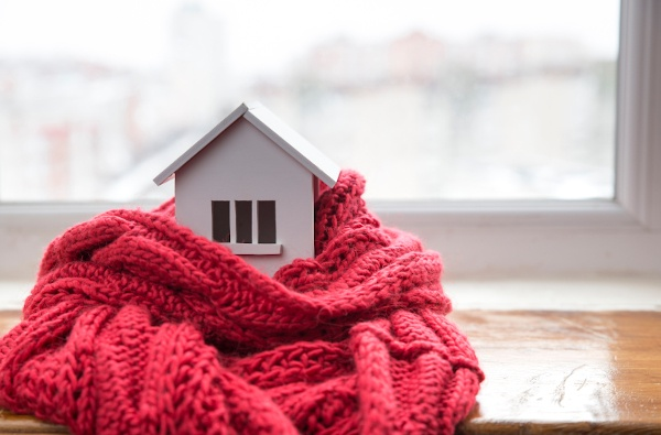Furnace & Air Quality Service for Winter: 7 Tips for Improving Home Comfort