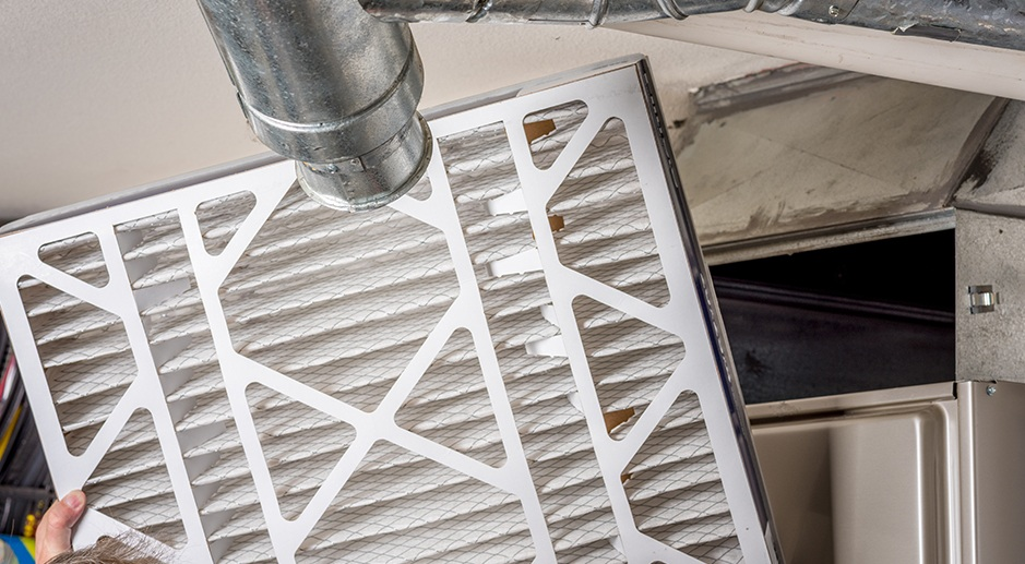 Furnace Filter Facts: All Your Questions Answered