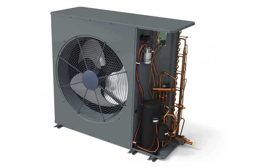 Heat Pumps 101: The Ultimate List of Heat Pump FAQS