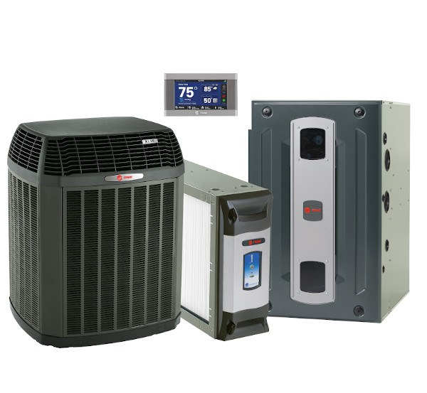 Heat Pump vs. Furnace: Which System Is Right For You?