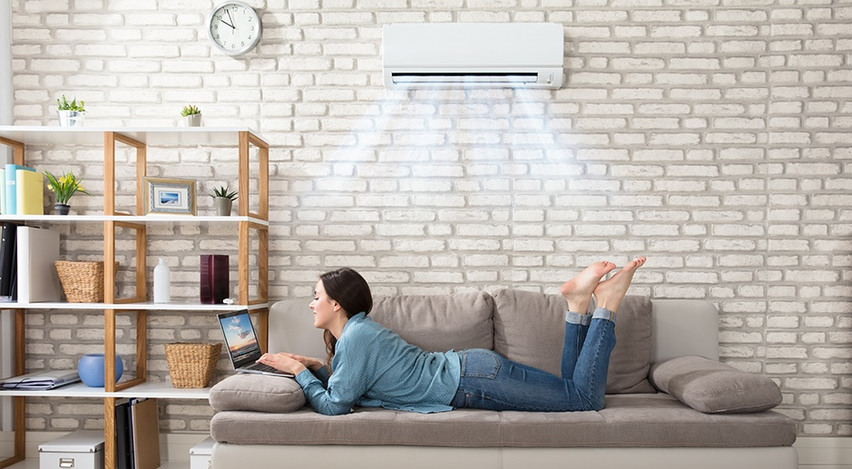 Heating & Cooling a Home Addition: Pros and Cons of All Options