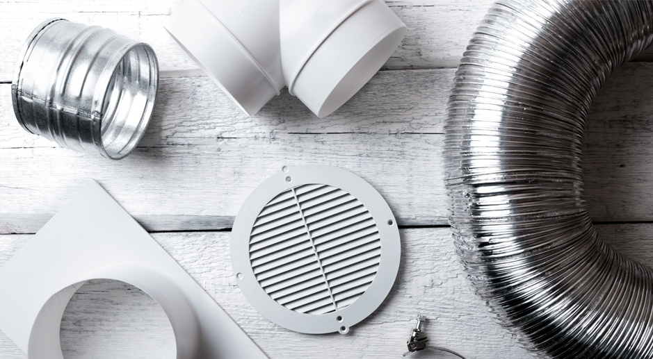 HVAC Ductwork: Best Practices for Cleaning, Modifying and Care