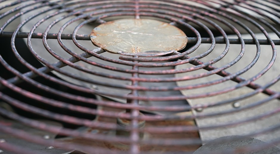 How Long Do Air Conditioners Last?