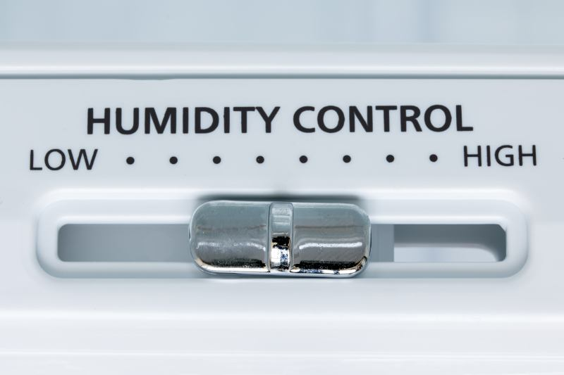Indoor Air Quality: HVAC Humidity Problems & Solutions
