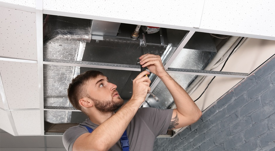 HVAC Maintenance Plans: Benefits & Considerations