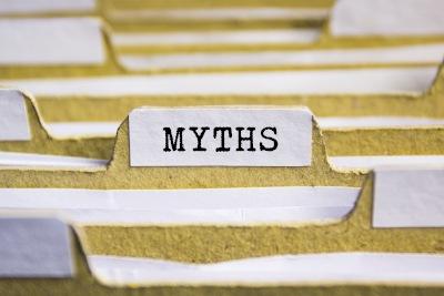 Common HVAC Myths Busted