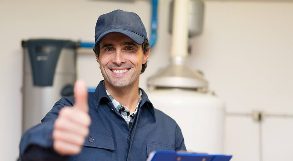 HVAC Tune-ups: Why You Need One & What's Included