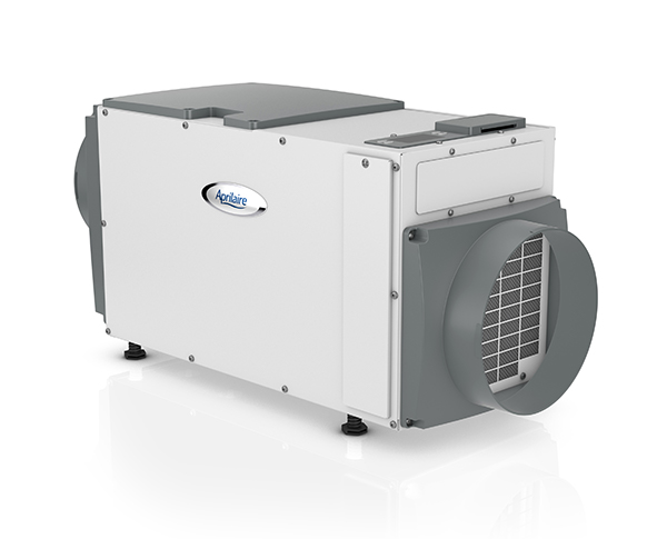 Is a Whole-Home Dehumidifier Right for Me?