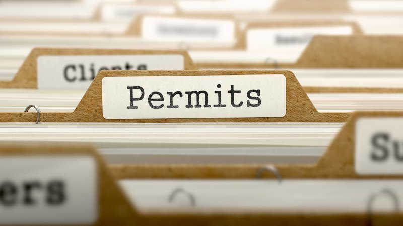 Permits & Inspections for HVAC: What They Are & What You Risk Without Them