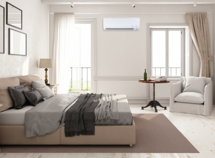 Trane-Mitsubishi Ductless Mini-Splits: Pricing & Product Line Review