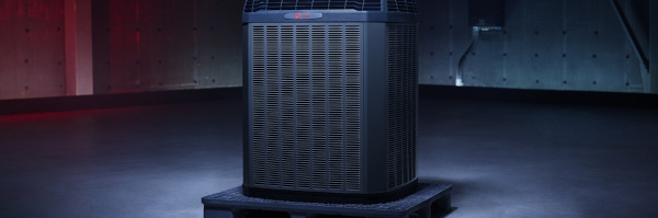 Trane XR13 Air Conditioner Review (Benefits, Cost)