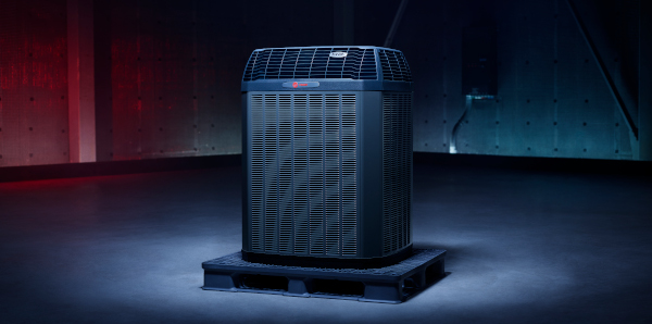 Trane XR14 Air Conditioner Review (Features & Benefits)