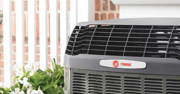 Trane XR16 Air Conditioner Review (Features, Cost)