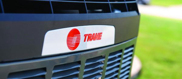 Trane XR17 Heat Pump Review