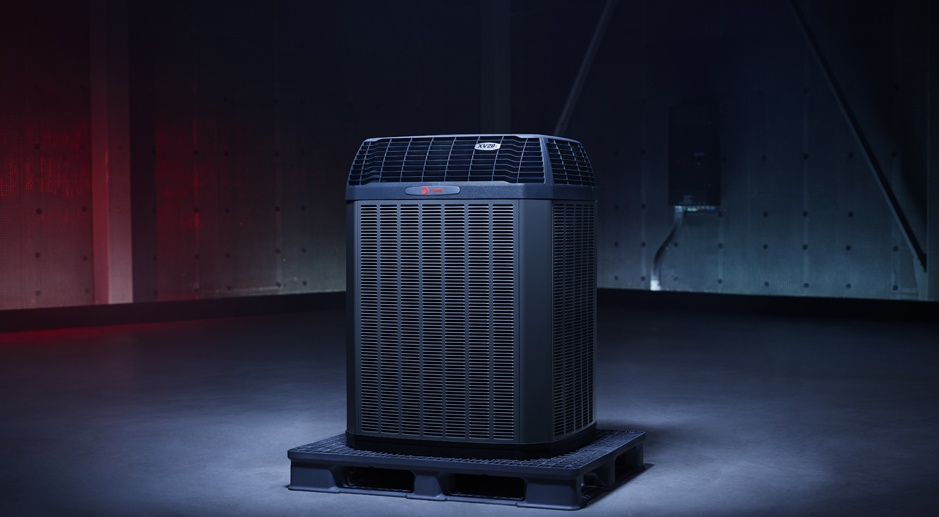 Trane XV20i Air Conditioner Review: The Ultimate in Cooling Comfort