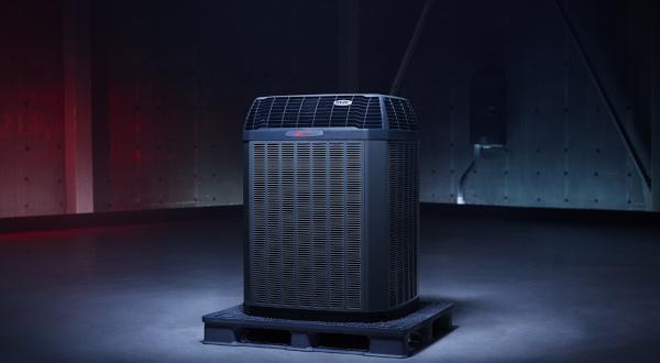 Trane XV20i Heat Pump Review (Benefits, Cost)