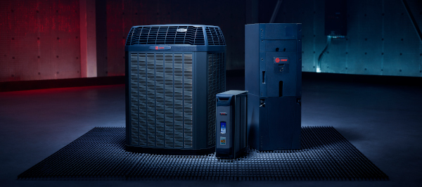 What Is a Dual Fuel HVAC System?