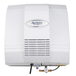 Is a Whole-Home Humidifier Right For Me?