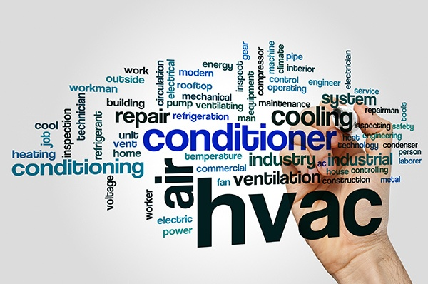 Your Top HVAC Questions Answered